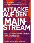 Attacke auf den Mainstream - eBook