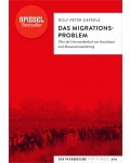 Das Migrationsproblem - eBook