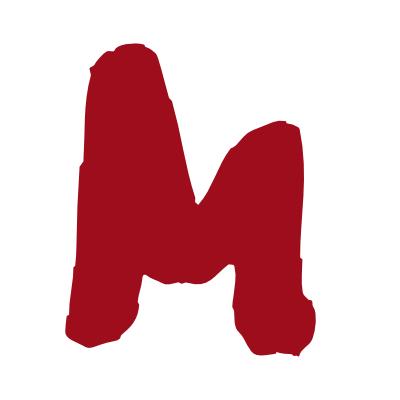 Dauerwald-Schreibtisch Eiche und Stahl